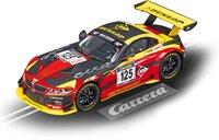 Carrera Digital 132 - BMW Z4 GT3 Walkenhorst Motorsport No.125 VLN 2013 (30700)