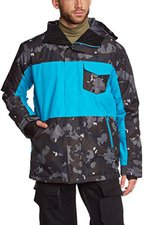 Billabong Legend Snow Jacket