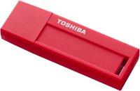 Toshiba TransMemory USB 3.0 16GB