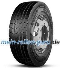 Pirelli TW01 315/60 R22.5 152/148 L