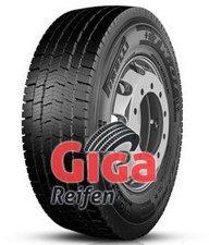Pirelli TW01 295/80 R22.5 152/148 M