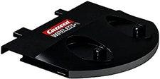 Carrera Digital 124 - Wireless+ Doppelladestation