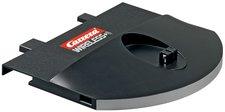 Carrera Digital 124 - Wireless+ Einzelladestation