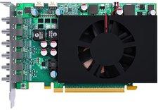 Matrox C680 PCIe 2048MB GDDR5
