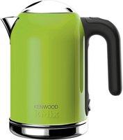 Kenwood kMix Popart Wasserkocher Grasgrün (SJM020GR)