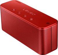 Samsung Level Box mini EO-SG900 rot