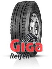 Pirelli TH01 Energy 315/60 R22.5 152/148L