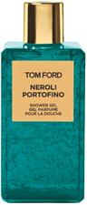Tom Ford Neroli Portofino Duschgel (250 ml)