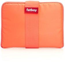 Fatboy Tablet Tuxedo rot