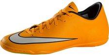 Nike Mercurial Victory V IC laser orange/white/black/volt