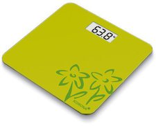 Korona 74895 Gisa electric grün