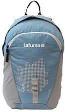 Lafuma Speed 15 Dot