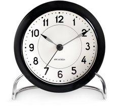 Rosendahl Timepieces 43672