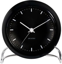Rosendahl Timepieces 43673