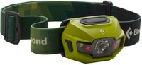 Black Diamond ReVolt (bright green)