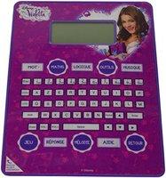 IMC Toys Violetta Personal Pad