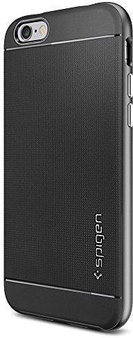 Spigen SGP Neo Hybrid Case Gunmetal (iPhone 6)