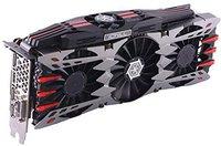 Inno3D Geforce GTX 980 iChill 4096MB GDDR5