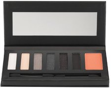Barry M Smokin´ Hot Shadow and Blush Palette