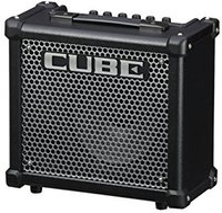 Roland Cube-10 GX