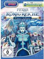 Ferne Königreiche: Winter Solitaire (PC)