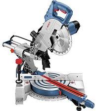 Bosch GCM 800 SJ Professional