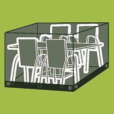 Siena Garden Sitzgruppenschutzhülle Premium 200 x 150 cm