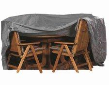 Siena Garden Schutzhülle Premium für Sitzgruppe 350 x 250 x 96 cm