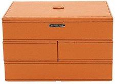 Friedrich 23 Modulo L orange (20043)