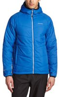 Craghoppers Men's CompressLite Packaway Hooded Jacket