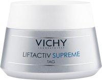 Vichy Liftactiv Supreme normale Haut (50 ml)