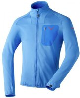 Dynafit Thermal Layer 3 Jacket