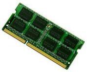 Fujitsu 8GB SO-DIMM DDR3 PC3-12800 (S26391-F1162-L800)