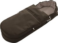 Stokke Scoot Softbag brown
