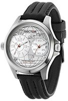 Sector Dual Time 290 (R3251290004)