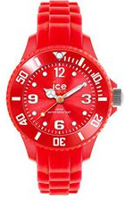 Ice Watch Ice-Forever Mini (SI.RD.M.S.13) red