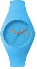 Ice Watch Chamallow neon blue Unisex (ICE.CW.NBE.U.S.14)