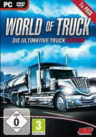 World of Truck: Die ultimative Truck Edition (PC)