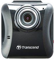 Transcend DrivePro 100 mit Saugnapfhalter