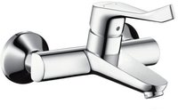 hansgrohe Focus Care (31913000)