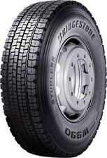Bridgestone W990 295/80 R225 152M