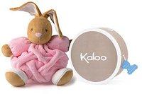 Kaloo Plume - Hase rosa 25 cm