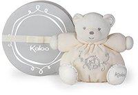 Kaloo Perle - Bärchen cremefarben 18 cm