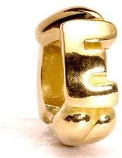 Trollbeads E-Bead (21144-05)