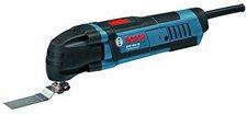 Bosch GOP 250 CE Professional + L-Boxx (0 601 230 002)