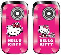 Hello Kitty 36009-INT