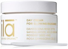 Ila Day Cream for Glowing Radiance (50 g)