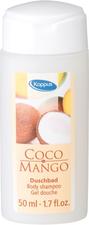 Kappus Coco & Mango Duschbad (50 ml)