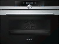 Siemens CB 674GBS1
