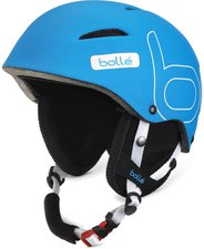 Bolle B-Style soft blue